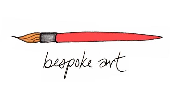 Bespoke Art
